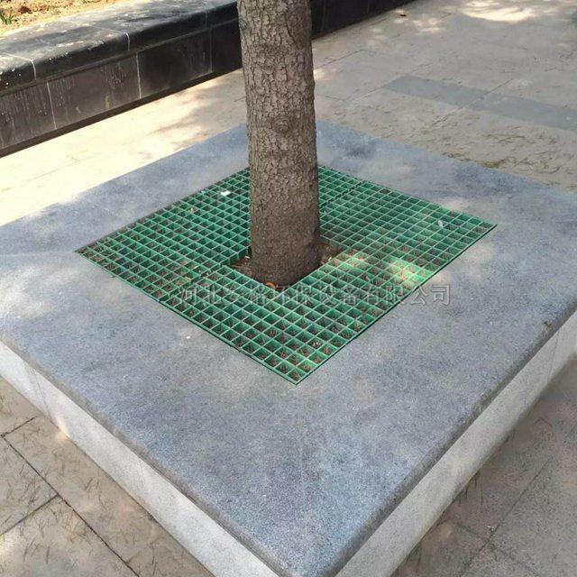 树篦子格栅 -河北省安格环保设备有限公司
