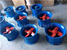 玻璃钢轴流风机-河北省安格环保设备有限公司