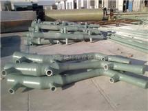 玻璃钢喷淋管-河北省安格环保设备有限公司
