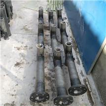 玻璃钢脱硫管-河北省安格环保设备有限公司