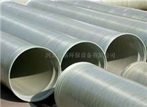 玻璃钢排水管-河北省安格环保设备有限公司