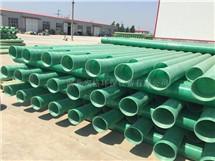 玻璃钢电缆管-河北省安格环保设备有限公司
