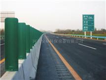 玻璃纤维复合材料护栏-河北省安格环保设备有限公司