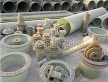 玻璃钢管件-河北省安格环保设备有限公司
